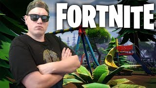 SLA HEM NEER MET DE PICKAXE! - Fortnite: Battle Royale #1