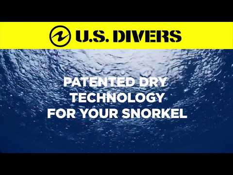 The Best Snorkel Gear Reviewed For 2019   Outside Pursuits