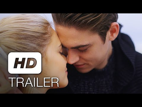 AFTER WE FELL Official Trailer (2021) | Josephine Langford, Hero Fiennes Tiffin