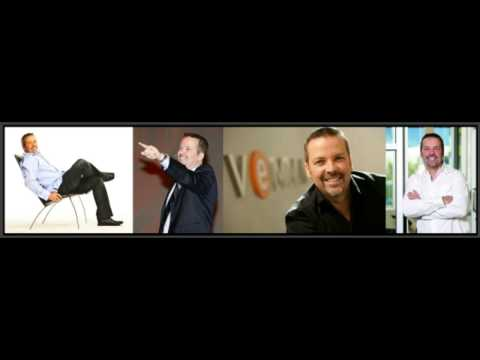 Tony Cannuli Interviews Vemma Founder BK Boreyko On Move To Customer Aqusition Model