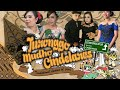 "JATHILAN ""TURONGGO MUDHO CINDELARAS""BABAK 1 PART 1.LIVE CONDONG CATUR"