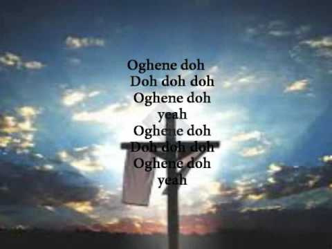Frank Edwards   Oghene Doh