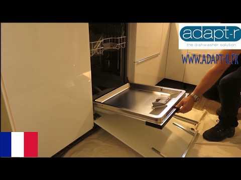 problème-de-porte-de-lave-vaisselle-ikea-metod