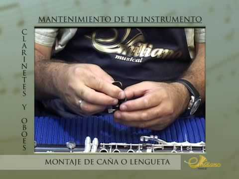 EMILIANO TALLER MUSICAL CLARINETES Y OBOES.m4v