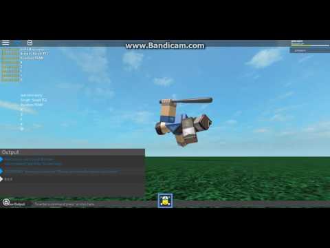 Roblox Script Showcase Episode 25 Scout Tf2 - 2 www roblox com games 399595838 design it