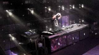 Download Armin Van Buuren @ Essential Club, Riga 11-03-2010 Part 7 (Gaia - Aisha) Mp3 and Videos