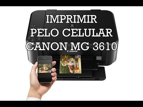 IMPRIME 3310-K-CA3 TÉLÉCHARGER
