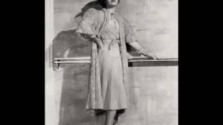 Bunny Berigan - Caravan - 1937