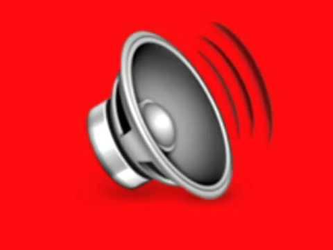 Alarma policia efecto de sonido youtube for Sonido de alarma