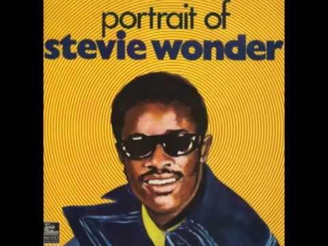 Stevie wonder 04 do yourself a favor vinyl youtube stevie wonder 04 do yourself a favor vinyl solutioingenieria Gallery