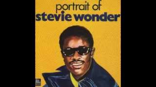 Stevie Wonder - 04 Do Yourself A Favor (Vinyl)
