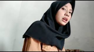 Jealous - Labrint (Cover By Intan )