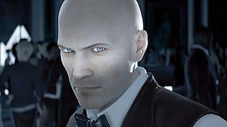 Hitman Episode One: Paris Review - The Final Verdict (Video Game Video Review)