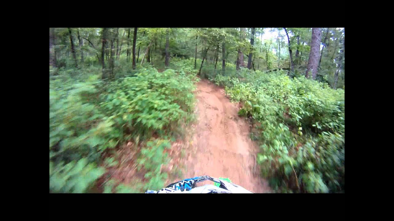 GoPro HD @ Sam Houston National Forest 7/8/12 OHV Trails KX ... on sam houston racepark, sam houston trail map, sam houston park downtown, sam houston sign, sam houston park huntsville, sam houston forest map, sam houston trail park, park west map, sam houston reservoir, texas national grasslands map, sam houston park campgrounds, sam houston university map, sam houston national park shapefile, lake houston wilderness park map, sam houston park houston texas, huntsville state park map, sam houston tollway map, sam houston state, sam houston national park louisiana, fort sam houston map,