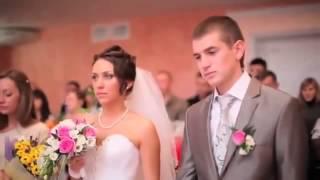 Самые прикольные и угарные прикола со свадьбы, ржака))лучшее