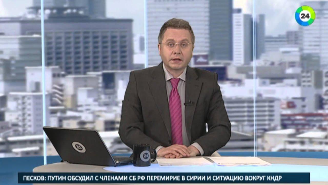порно эротика в белоруссии