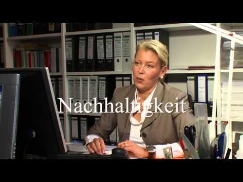 Imagefilm Grundbesitzverwaltung Dames Produziert Von All In One ENTERPRISE - Berlin