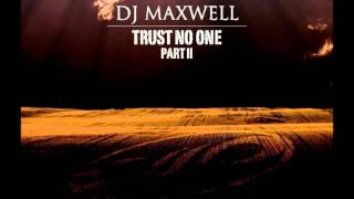 Dj Maxwell - Get It On (Feat. Pap