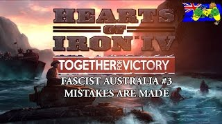 Hearts Of Iron (Video Game)