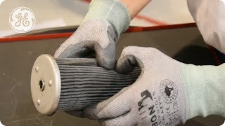 CFM - LEAP 1B - Oil Filter Replacement - GE Aviation Maintenance Minute