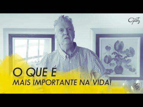 DO PALESTRA BAIXAR GRETZ GRATIS PROFESSOR
