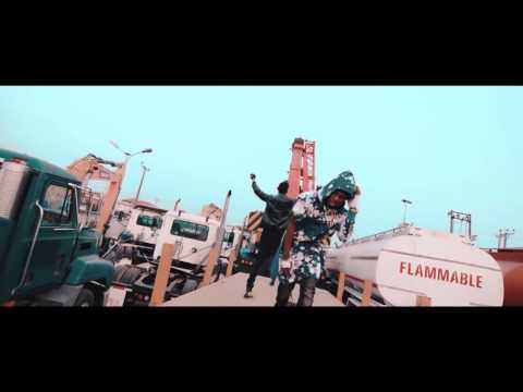 VIDEO: Lopo – Ogu ft. Terry Apala
