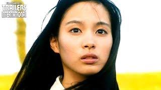 映画『町田くんの世界』本予告【HD】 チャンネル登録はこちら: http://b...