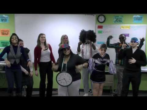 KEA WIN REMIX (KIPP Endeavor Academy)