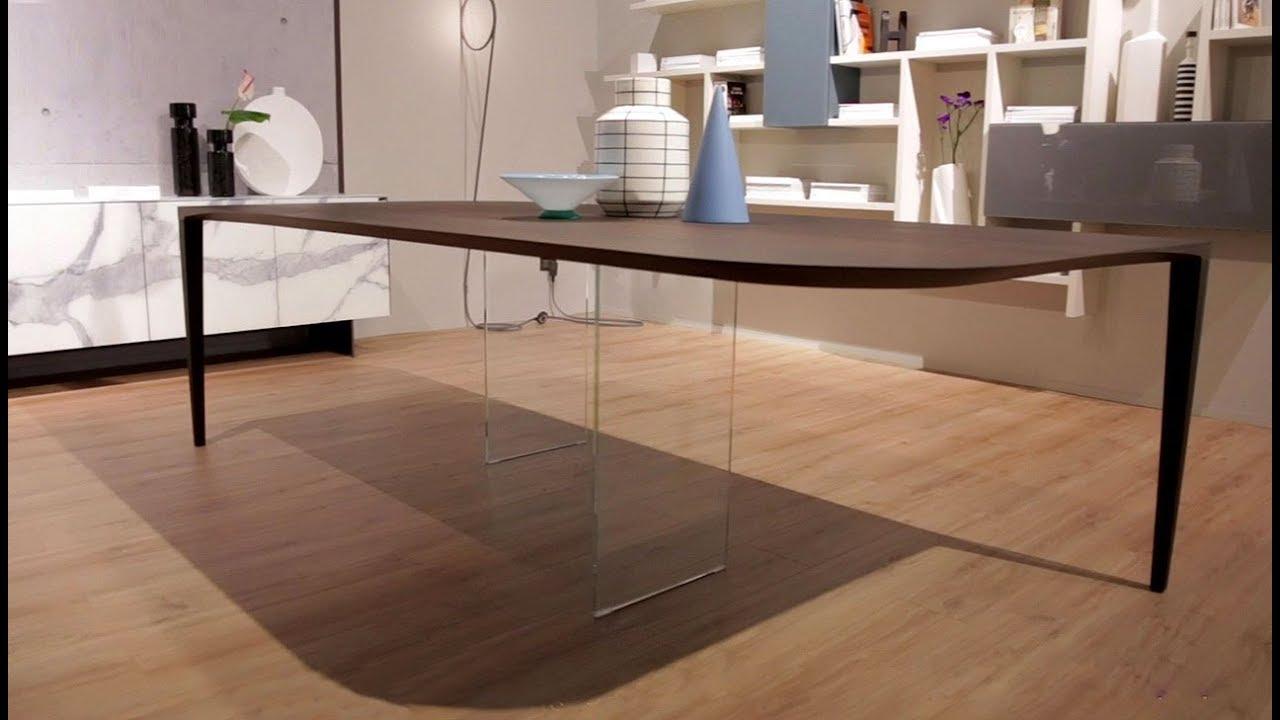 Letto Fluttua Lago Prezzo.Cucina 36e8 Wood Xglass Da Lago Designbest
