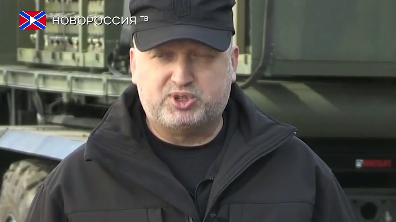 Кто взорвал военные склады в Украине?