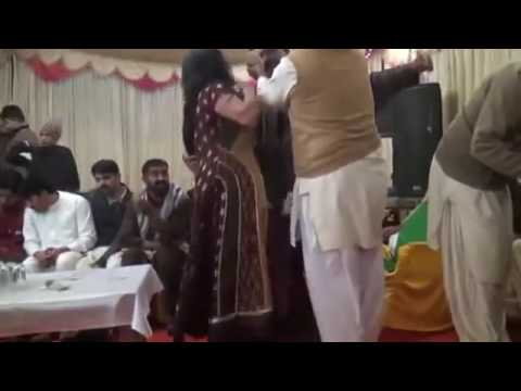 vip mujra my friend usman jutt shadi in jarhan wala: mian raees mob 00966580341440