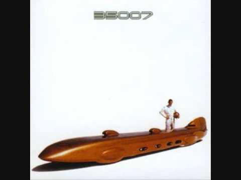 35007 - Locker