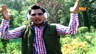 New Song 2016 # Haryanvi # Aaj Hai Yaar Mere Ki Shadi # latest Haryanvi Song 2016 # NDJ Music