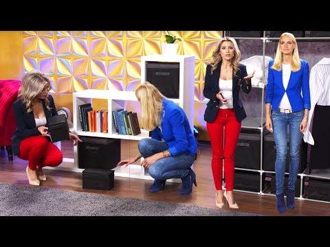endlich-wieder-ordnung-im-schrank!-mit-anne-kathrin-kosch-bei-pearl-tv-(mai-2019)-4k-uhd