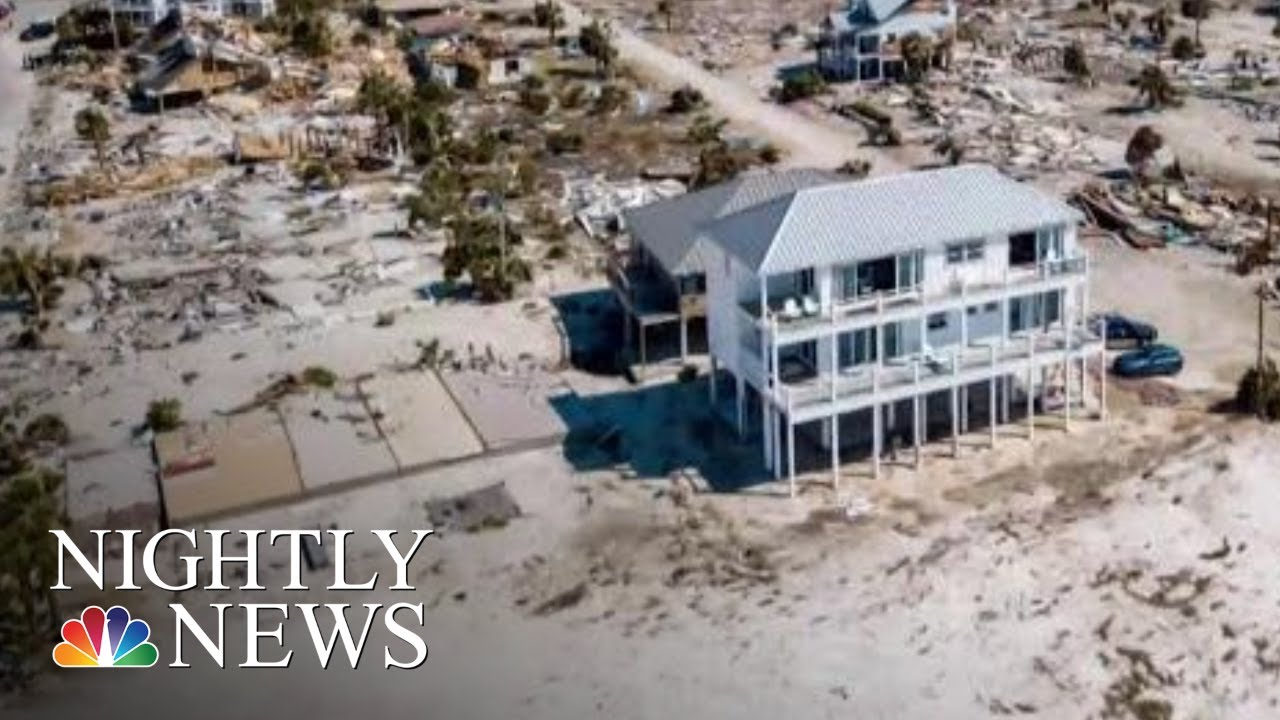 hurricane-michael-destruction-exposes-weaker-building-codes-in-florida-panhandle-nbc-nightly-news