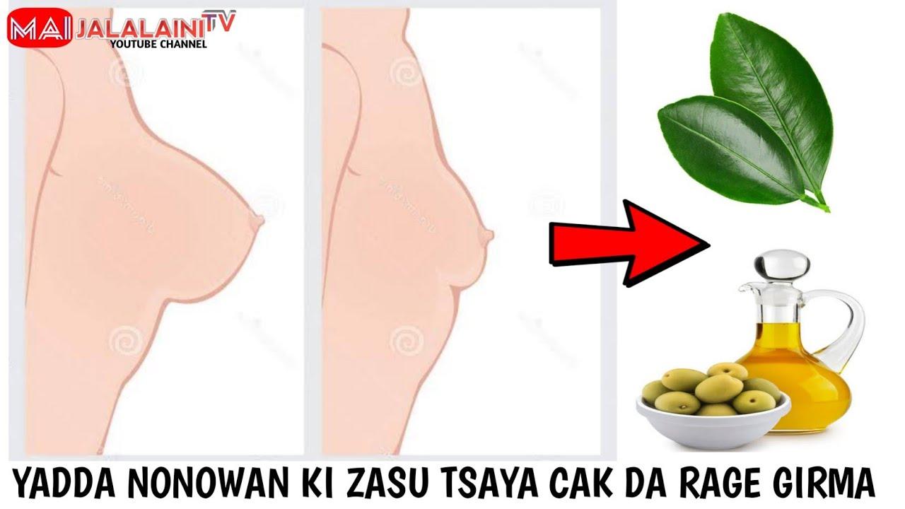 Download YADDAAZAKI TSAYAR DA NONOWAN KI SU TSAYA CAK DA RAKE MUSU GIRMA