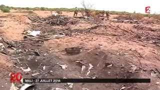 Air Algérie réagit aux résultats de l'enquête judiciaire