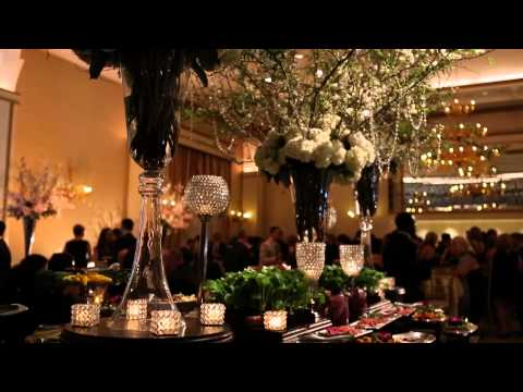 Mic Erics New Jersey Wedding At The Grove