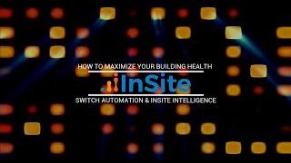 Using IoT Sensors and Digital Facilities Management to Maximize Building Health Webinar