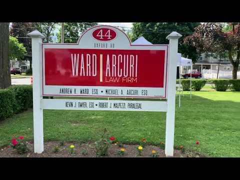 ward--arcuri-law-mobile-meeting