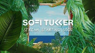 SOFI TUKKER Live in the Treehouse @ YouTube NY thumbnail