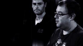 Diablo III Developer Diaries, Part Five