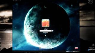 [HowTo] Windows 7 Vista XP 2000 NT Password Reset/Recovery Tutorial