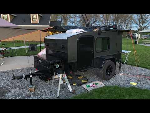 10-hiker-trailer-gear-additions