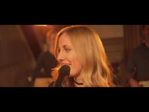 KLIMA - Hauptsache Du (Akustik Version - Live)