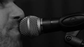 Beatbox & Guitar Duo - Uptown Funk (Acoustic)