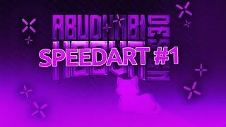 Prosta Tapeta Na Telefon?  Speedart#1
