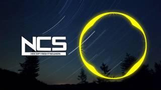 Matthew Blake feat  Tyler Fiore   Upside Down NCS Release