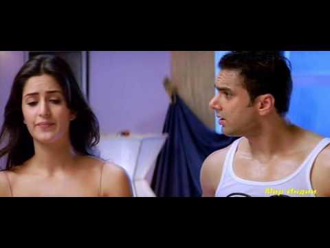 Как я полюбил (2005) - индийский фильм