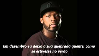 50 Cent - What Up Gangsta (Legendado)